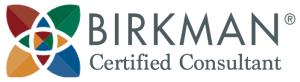 Birkman Certified Consultant