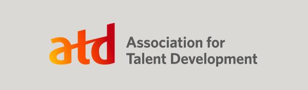 American Society for Training & Development